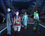 Phantasy Star Universe  Archiv - Screenshots - Bild 17