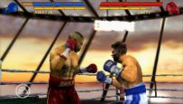 Fight Night Round 3 (PSP)  Archiv - Screenshots - Bild 5