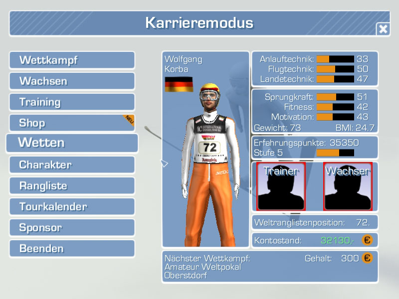 Download free patch do rtl ski jumping 2006 softwaregym.