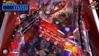 Gottlieb Pinball Classics (PSP)  Archiv - Screenshots - Bild 41