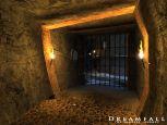 Dreamfall: The Longest Journey  Archiv - Screenshots - Bild 40
