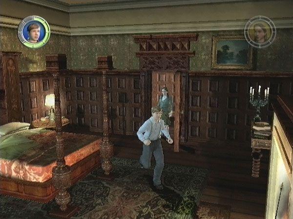 Chroniken von Narnia: Der König von Narnia  Archiv - Screenshots - Bild 10