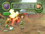 Battalion Wars  Archiv - Screenshots - Bild 9