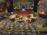 Shrek Super Slam  Archiv - Screenshots - Bild 6