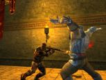 Dungeons & Dragons Online: Stormreach  Archiv - Screenshots - Bild 15