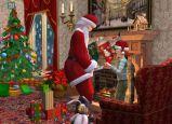 Die Sims 2: Weihnachts-Pack  - Screenshots - Bild 12