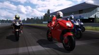MotoGP '06  Archiv - Screenshots - Bild 25