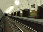 Stalin Subway  Archiv - Screenshots - Bild 10
