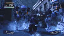 Lost Planet: Extreme Condition  Archiv - Screenshots - Bild 82