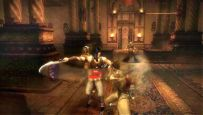 Prince of Persia: Revelations (PSP)  Archiv - Screenshots - Bild 8