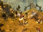Rise of Nations: Rise of Legends  Archiv - Screenshots - Bild 46