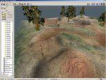MX vs. ATV Unleashed  Archiv - Screenshots - Bild 18
