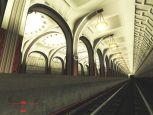 Stalin Subway  Archiv - Screenshots - Bild 12