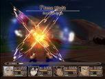 Tales of Legendia  Archiv - Screenshots - Bild 11