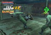 Final Fight: Streetwise  Archiv - Screenshots - Bild 12
