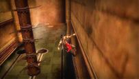 Prince of Persia: Revelations (PSP)  Archiv - Screenshots - Bild 13