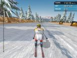 Ski Alpin 2006  Archiv - Screenshots - Bild 6