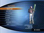 Ski Racing 2006  Archiv - Screenshots - Bild 2