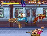 Capcom Classics Collection  Archiv - Screenshots - Bild 5