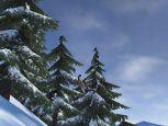 Ski Racing 2006  Archiv - Screenshots - Bild 4