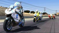 MotoGP '06  Archiv - Screenshots - Bild 38
