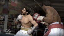 Fight Night Round 3  Archiv - Screenshots - Bild 22