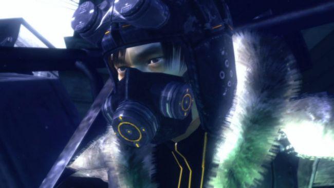 Lost Planet: Extreme Condition  Archiv - Screenshots - Bild 83