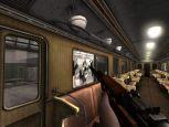 Stalin Subway  Archiv - Screenshots - Bild 11