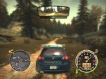 Need for Speed: Most Wanted  Archiv - Screenshots - Bild 7