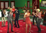 Die Sims 2: Weihnachts-Pack  - Screenshots - Bild 10