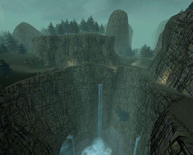 The Chronicles of Spellborn  Archiv - Screenshots - Bild 117