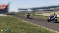 MotoGP '06  Archiv - Screenshots - Bild 40