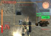 Armored Core: Last Raven  Archiv - Screenshots - Bild 2