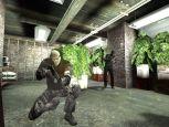 SWAT 4: The Stetchkov Syndicate  Archiv - Screenshots - Bild 11