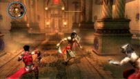 Prince of Persia: Revelations (PSP)  Archiv - Screenshots - Bild 5