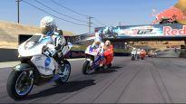 MotoGP '06  Archiv - Screenshots - Bild 26