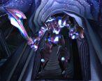 Phantasy Star Universe  Archiv - Screenshots - Bild 19