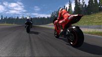 MotoGP '06  Archiv - Screenshots - Bild 31