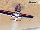 Flight Simulator X  Archiv - Screenshots - Bild 56