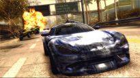 Burnout: Revenge  Archiv - Screenshots - Bild 20