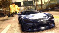 Burnout: Revenge  Archiv - Screenshots - Bild 20