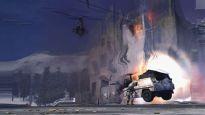 Battlefield 2: Modern Combat  Archiv - Screenshots - Bild 67