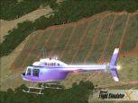 Flight Simulator X  Archiv - Screenshots - Bild 63