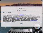 Virtual Skipper 4  Archiv - Screenshots - Bild 8
