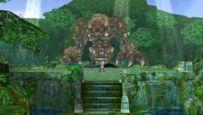 Ys: The Ark of Napishtim (PSP)  Archiv - Screenshots - Bild 14