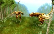 Neverwinter Nights 2  Archiv - Screenshots - Bild 81