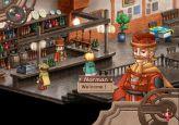 Atelier Iris: Eternal Mana  Archiv - Screenshots - Bild 10