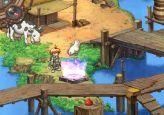 Atelier Iris: Eternal Mana  Archiv - Screenshots - Bild 8