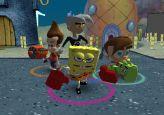 SpongeBob Schwammkopf und seine Freunde durch dick und dünn  Archiv - Screenshots - Bild 2
