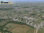 Flight Simulator X  Archiv - Screenshots - Bild 51
